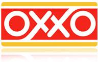 http://www.x-electronica.com/cint032/FORMASDEPAGO/oxxo.jpg