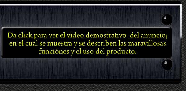 Barra-Click2.jpg