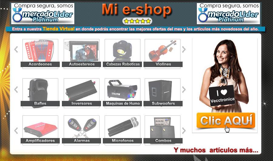 Mi-e-shop.jpg
