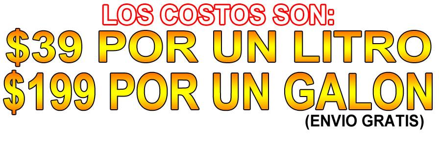 costos.jpg