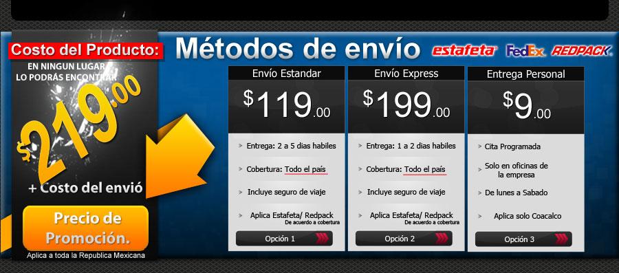 http://www.vecctronica.com/vecc-articulos/Producto/audifonos-plegables/costos-envio-meses-.jpg