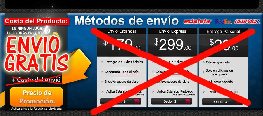 http://www.vecctronica.com/vecc-articulos/Producto/bafle-leds-rgb/costos-envio.jpg