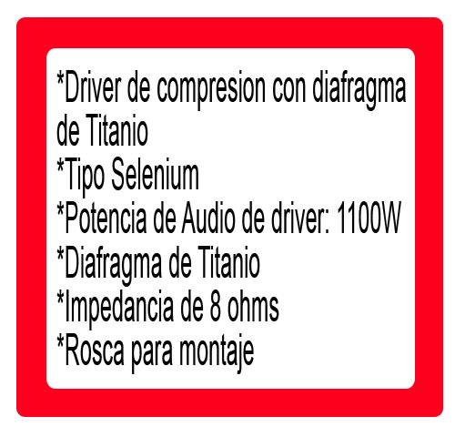 caracteristicas-driver.jpg