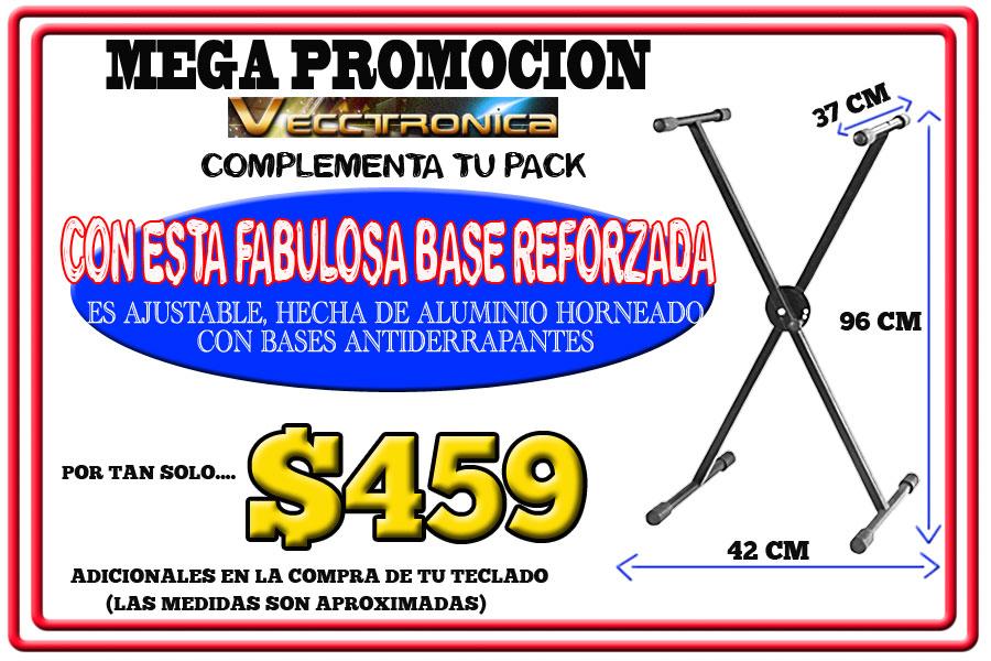 http://www.vecctronica.com/vecc-articulos/Producto/ofertas/base-promocion-teclados.jpg