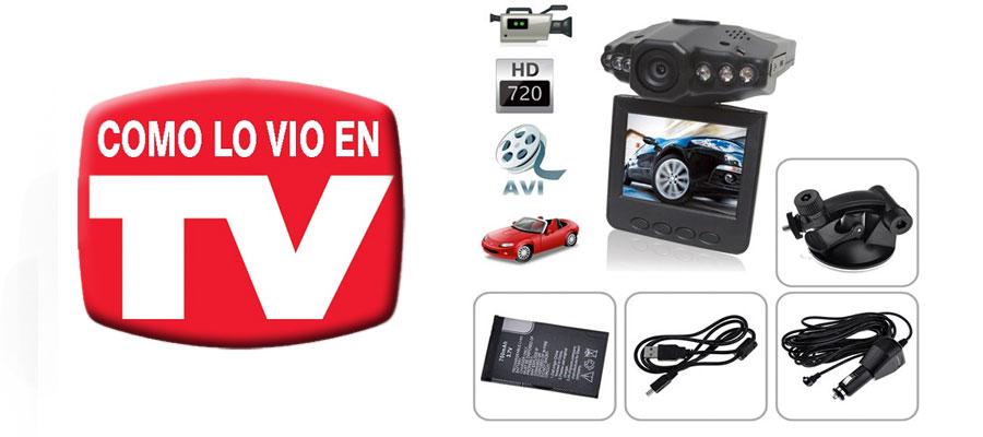 http://www.vecctronica.com/vecc-articulos/Producto/ofertas/blanco.jpg
