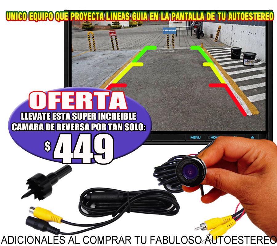 http://www.vecctronica.com/vecc-articulos/Producto/ofertas/oferta-camara.jpg