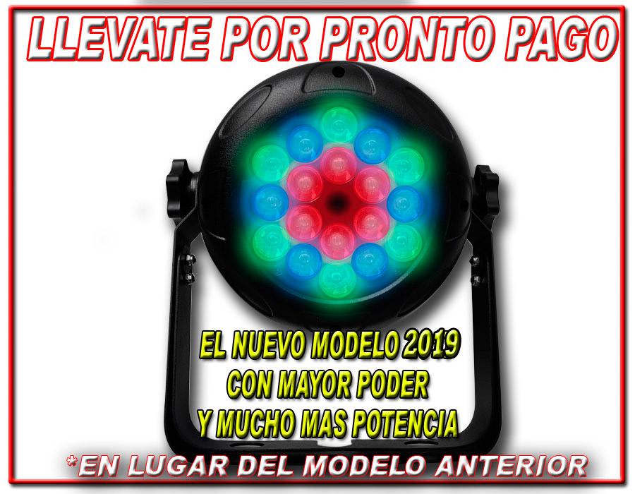 http://www.vecctronica.com/vecc-articulos/Producto/par-9x10/pronto-pago.jpg