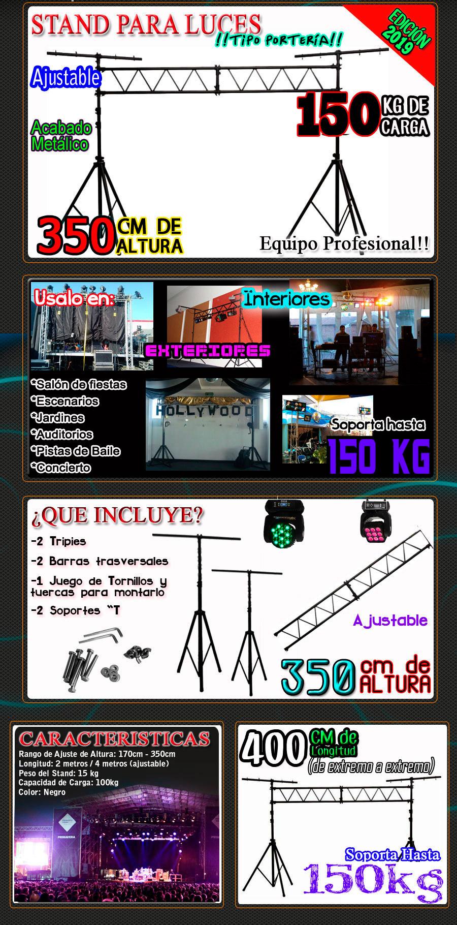 http://www.vecctronica.com/vecc-articulos/Producto/porteria-luces/principal.jpg