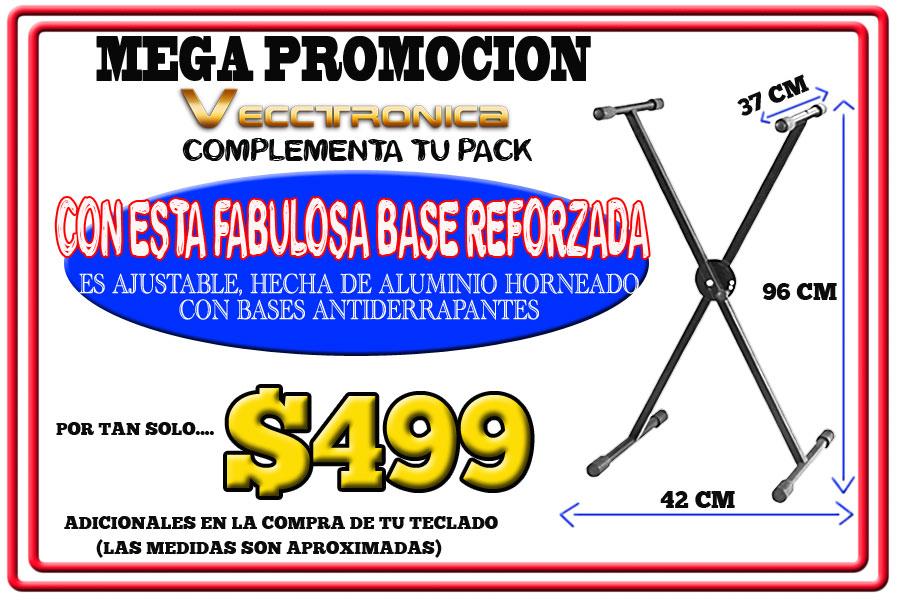 http://www.vecctronica.com/vecc-articulos/Producto/teclado-grande/base-promocion.jpg